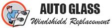 Auto Glass Services
